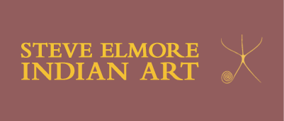 Antique Indian Art Steve Elmore Santa Fe New Mexico Nampeyo: Hopi Aesthetics Meets Modernism